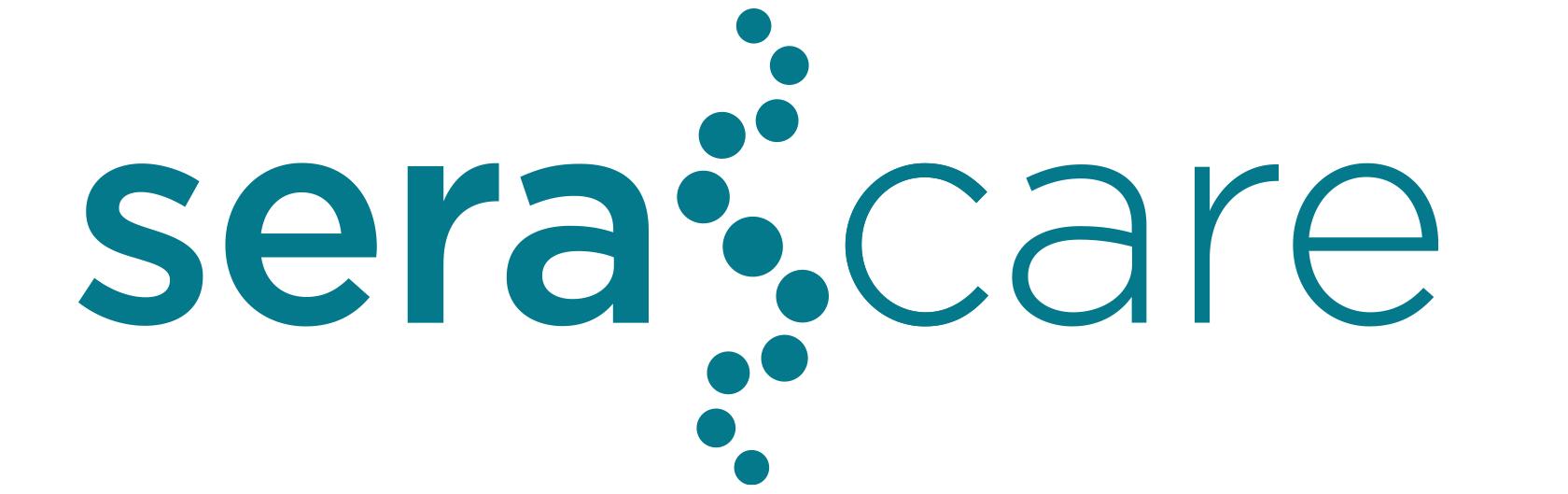 Seracare Life Sciences logo