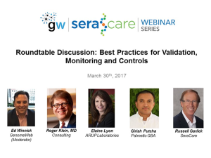 genomeweb_roundtable-best-practices