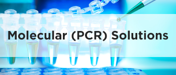 Molecular_PCR_Solutions