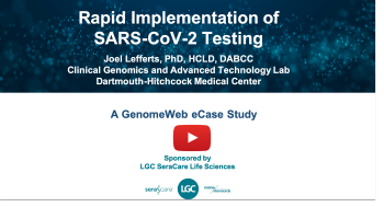 Rapid_Implementation_of_SARS-CoV-2_Testing